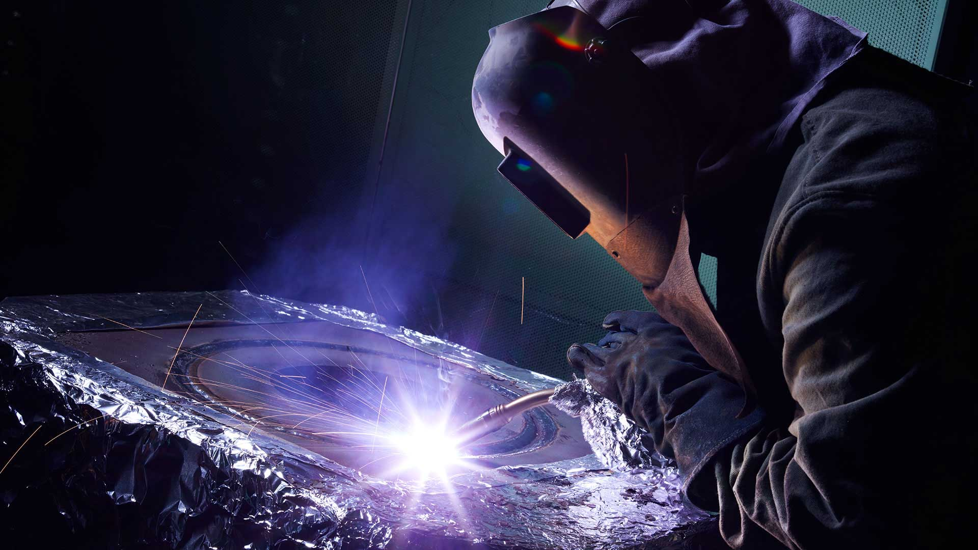 can your fabrication operation handle a major increase in
