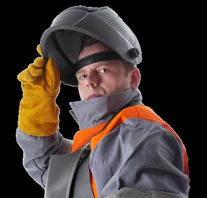 edge-welding-supply-cups-welder-image