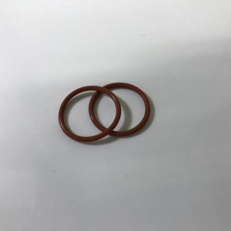 EDGE Gas Lens 1718 Series O-Rings image