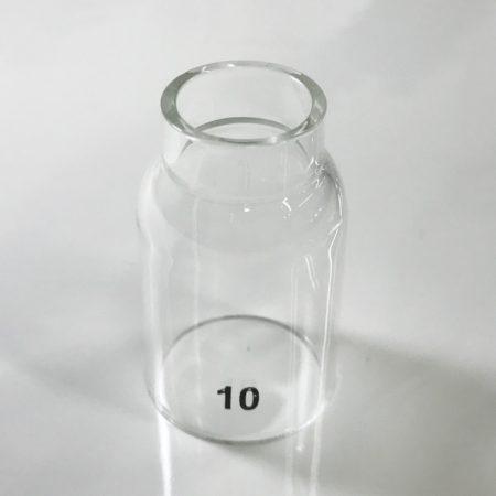 EDGE Gas Lens 1718 Series 10 image