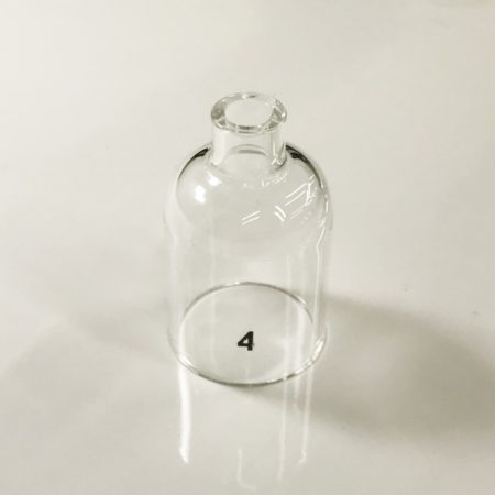 EDGE Gas Lens 1718 Series #4 image