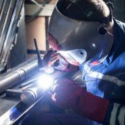 edge-supply-welding-image