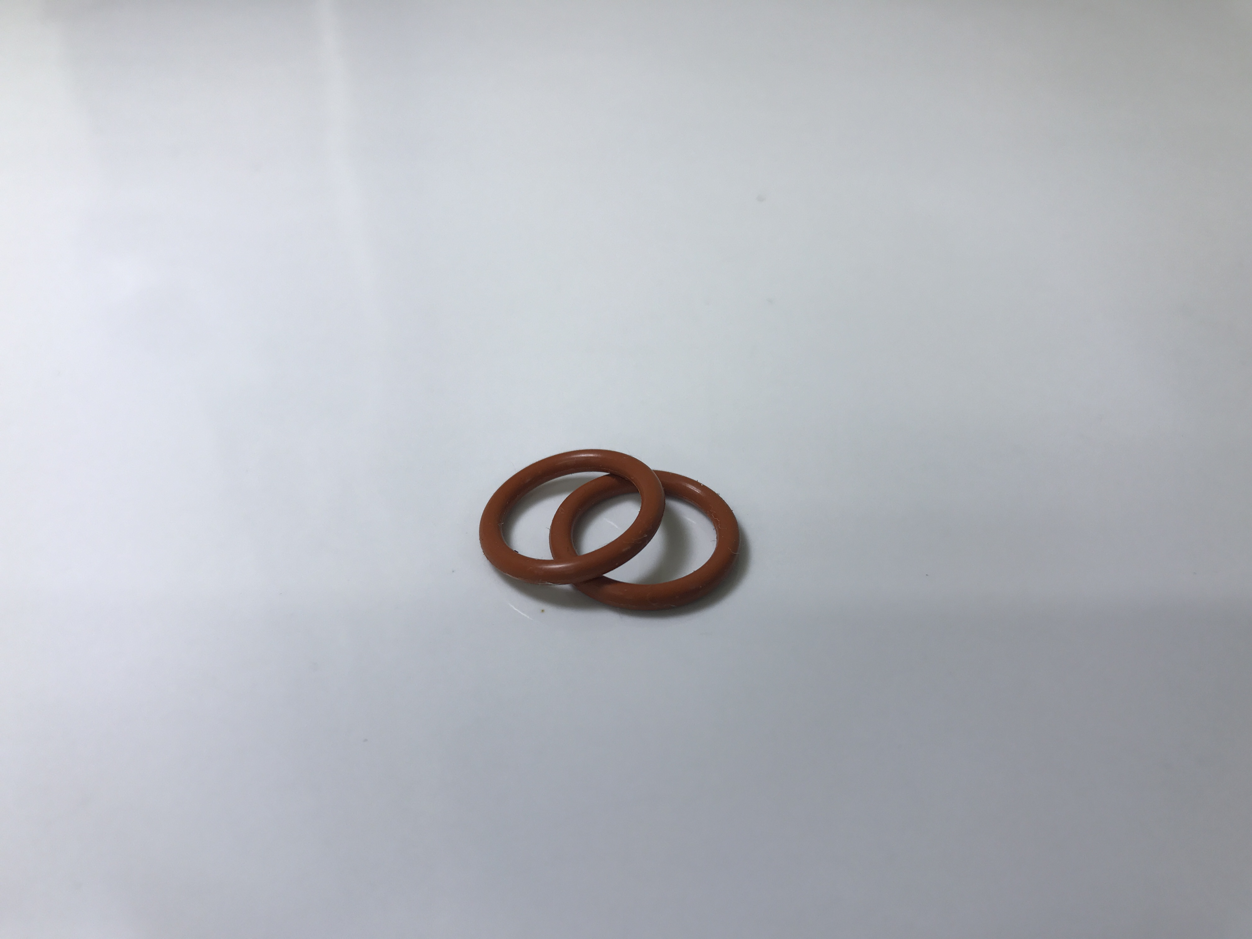 EDGE Collet Body 1718 O-Rings image