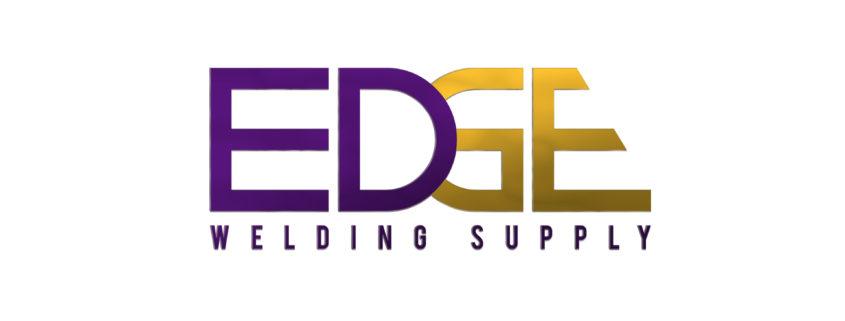 edge-welding-3d-logo-image