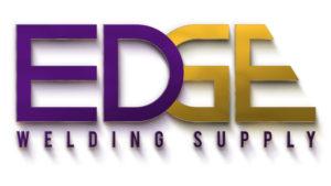 EDGE Welding Supply
