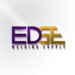 EDGE Welding Cups
