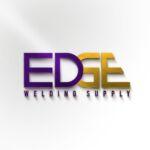 EDGE Welding Cups